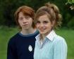 Emma Watson - LA Times Photoshoot (2004)