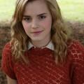 Emma Watson - Ballet Shoes Promo Shoot (2007)