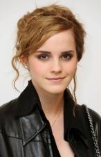 Emma Watson - Chanel Photoshoot (2007)