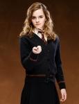 Emma Watson - Harry Potter Promo Shoot - 2007