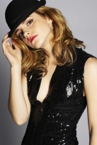Emma Watson - Daily Mail Uk Photoshoot (2009)