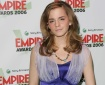 Emma Watson - Sony Ericsson Empire Film Awards (2006)