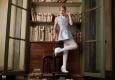 Emma Watson - Lorenzo Agius Photoshoot (2009)