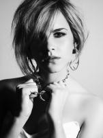 Emma Watson - Rankin Photoshoot (2009)
