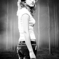 Emma Watson - EW Edit (2005)