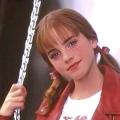 Emma Watson - Go Girl (2002)
