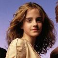 Emma Watson - Vanity Fair Photoshoot (2003)