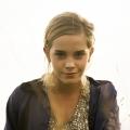 Emma Watson - Girls Life Magazine (2005)