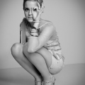 Emma Watson - Marie Claire Magazine Shoot 2010