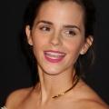 Emma Watson - Britannia Awards (2014)