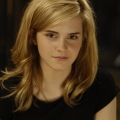 Emma Watson - Order of the Phoenix DVD Launch (2007)