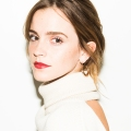 Emma Watson - Coveteur Photoshoot by Jake Rosenberg (2017)