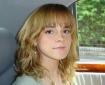 Emma Watson - Queen's 80th Birthday Celebration 2006