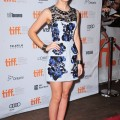Emma Watson - TIFF September 2012