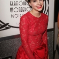 Emma Watson - Pre-BAFTA Party - February 10, 2012