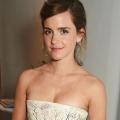 Emma Watson - Elle Style Awards (2017)