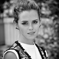 Emma Watson - The Circle Photocall (2017)