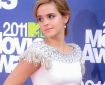 Emma Watson - MTV Movie Awards (2011)