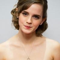Emma Watson - The Perks of Being a Wallflower Screening (2012)