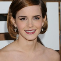 Emma Watson - This Is the End Premiere (2013)