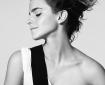 Emma Watson - Elle UK Magazine (2017)