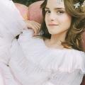 Emma Watson - Bravo Magazine Photoshoot 2007