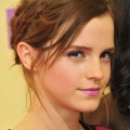 Emma Watson - MTV Video Music Awards (2012)