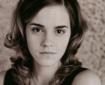 Emma Watson - Evening Standard Magazine (2005)