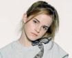 Emma Watson - Times Online Photoshoot (2005)