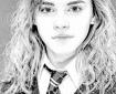 Emma Watson - Random Edits Art V1