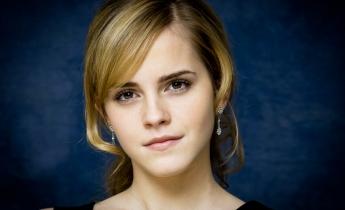 Emma Watson – Tale of Despereaux Conference (2008)